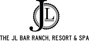 Exclusive Luxury Ranch Resort & Spa Private Destination