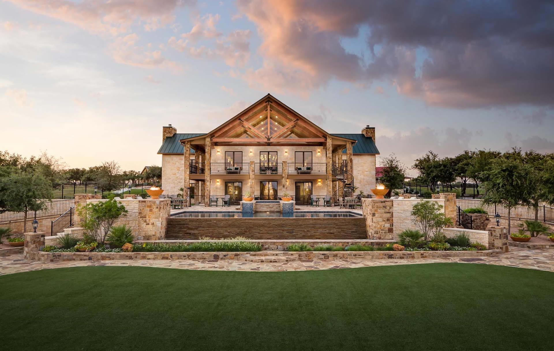 The JL Bar Ranch & Resort | Sonora, Texas | Corporate Retreats